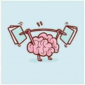 come-allenare-la-mente